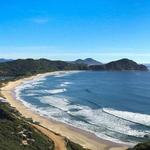 beach-image