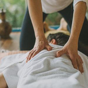 massage-home